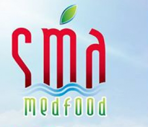 WORK SHOP : SMA/MEDFOOD